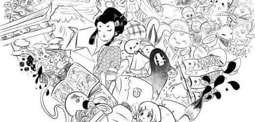 cultura japonesa andorra cultures estrangeres 2019