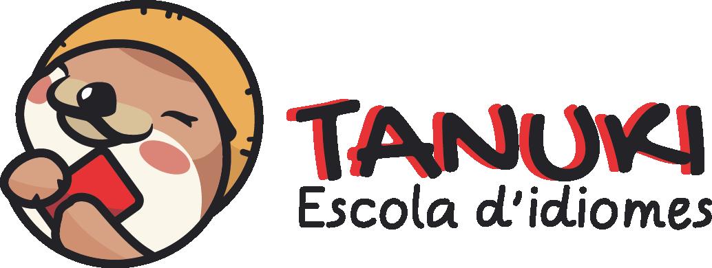 Tanuki Escola d'idiomes